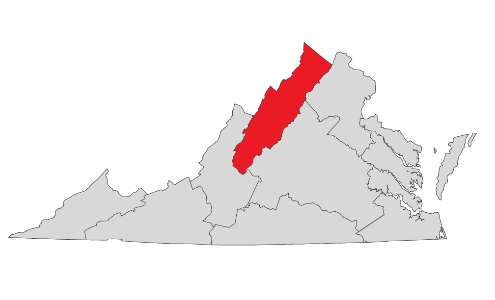 Region_Map_ShenandoahValley